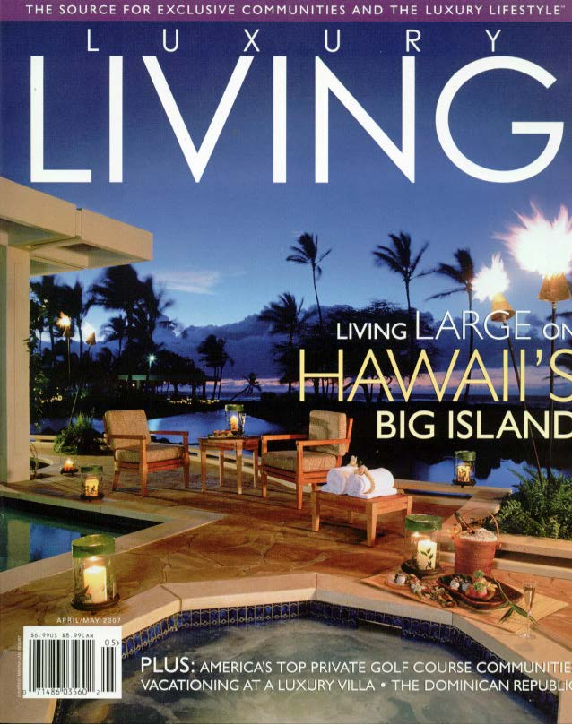 Pages from luxliving07.jpg
