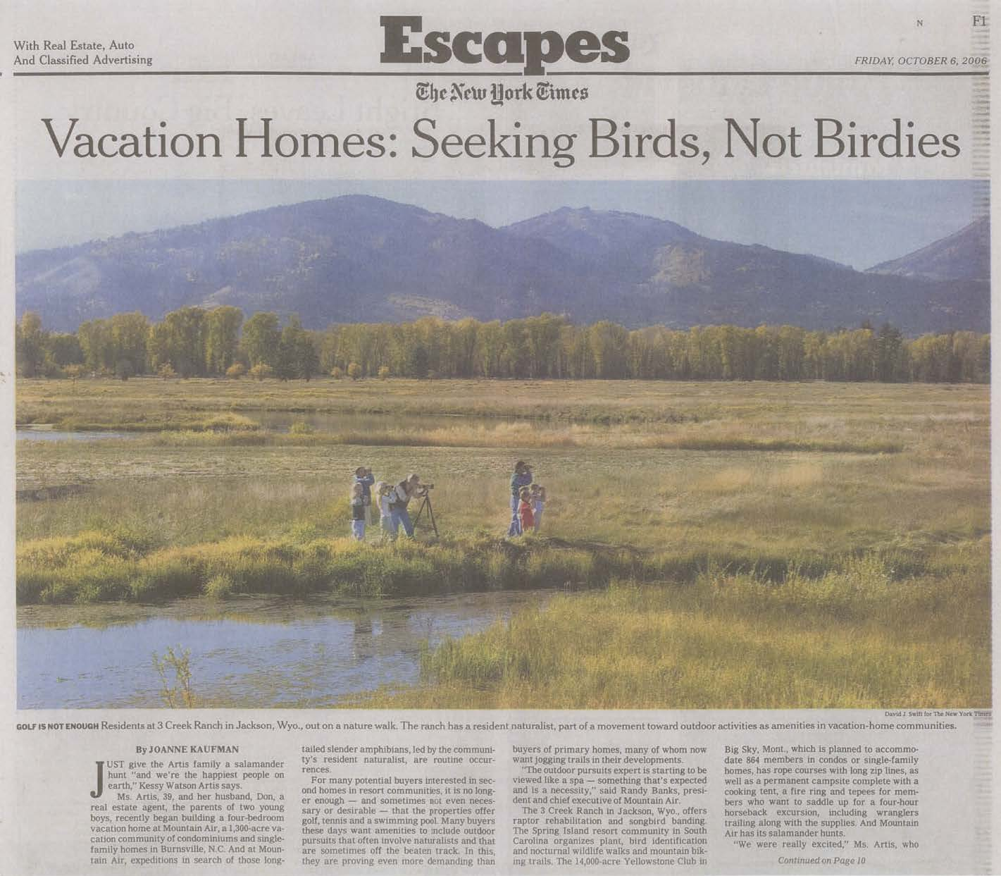 Pages from NYT 10.6.06.jpg