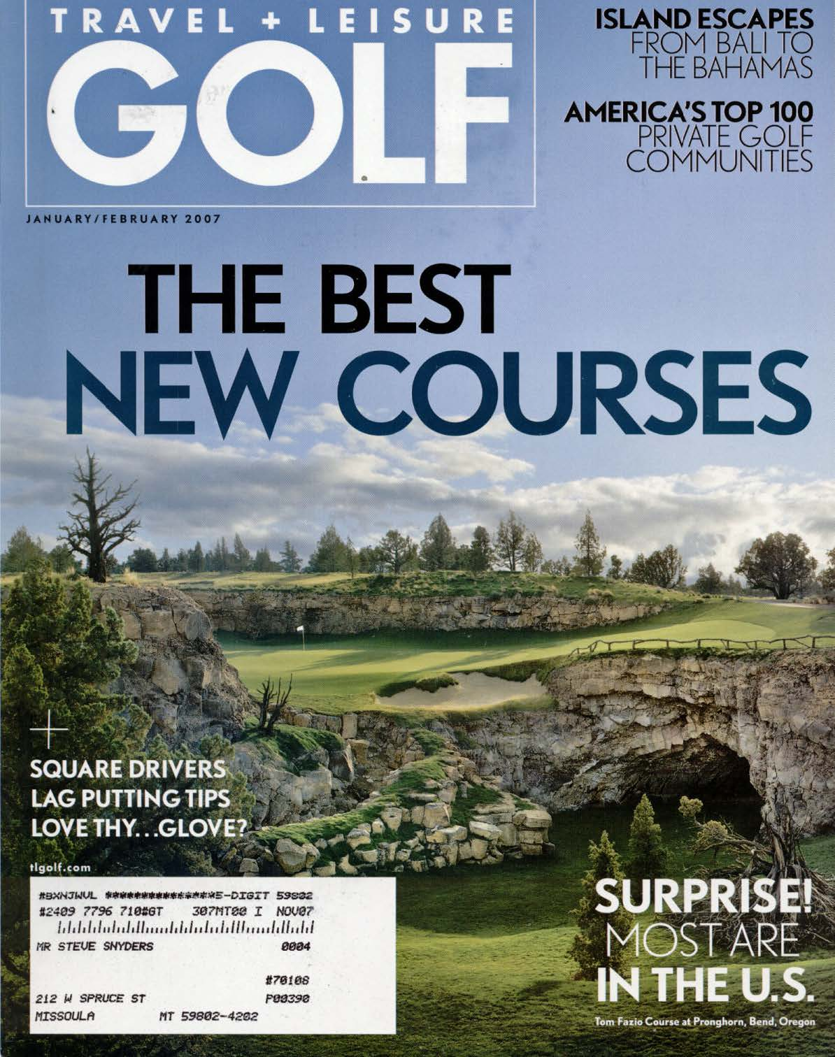 Pages from t&l golf.jpg