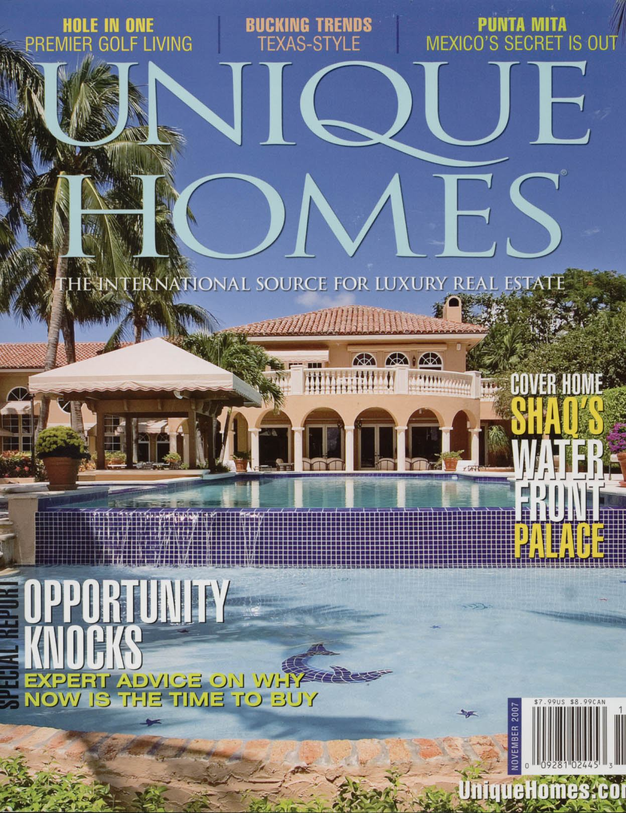 Pages from Chechessee_ Unique Homes Nov 2007.jpg
