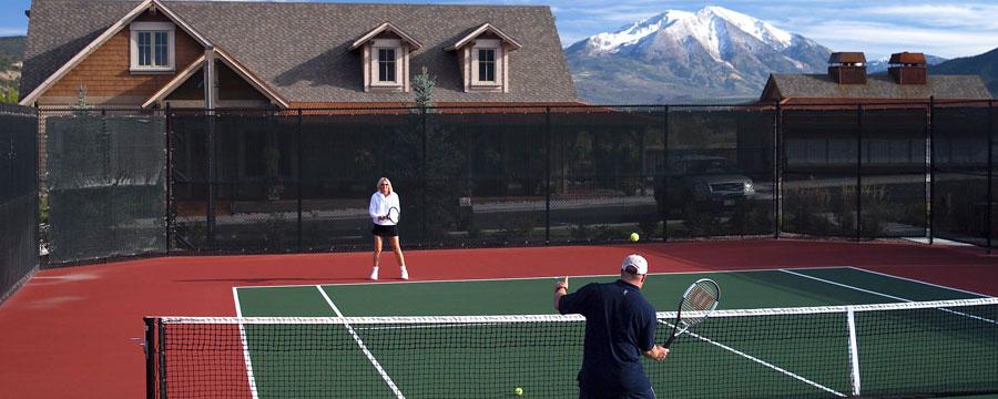 tennis-01.jpg