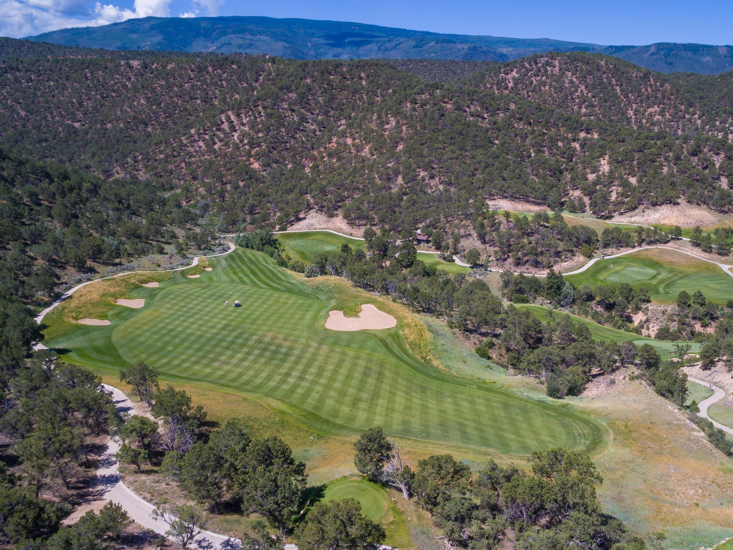 Ironbridge Golf Course.jpg