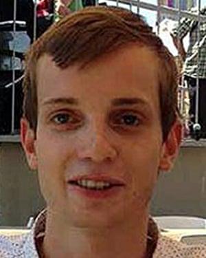 Gabriel Kovari