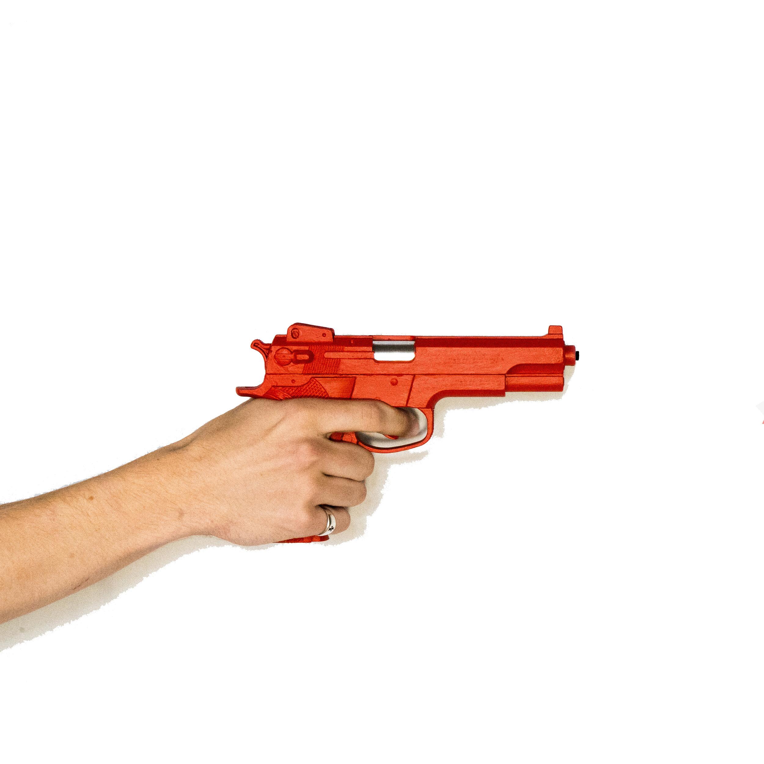 gun by itself FINAL.jpg