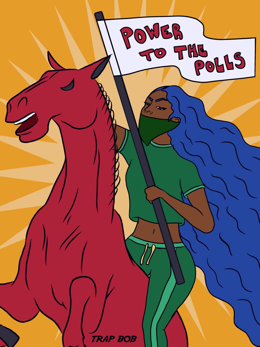 Power-To-The-Polls-Submission---Trap-Bob.png