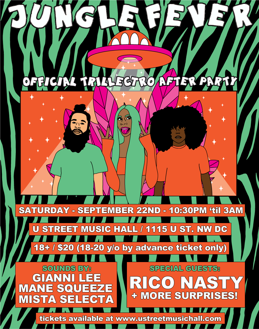 JF Trillectro Final Flier.PNG