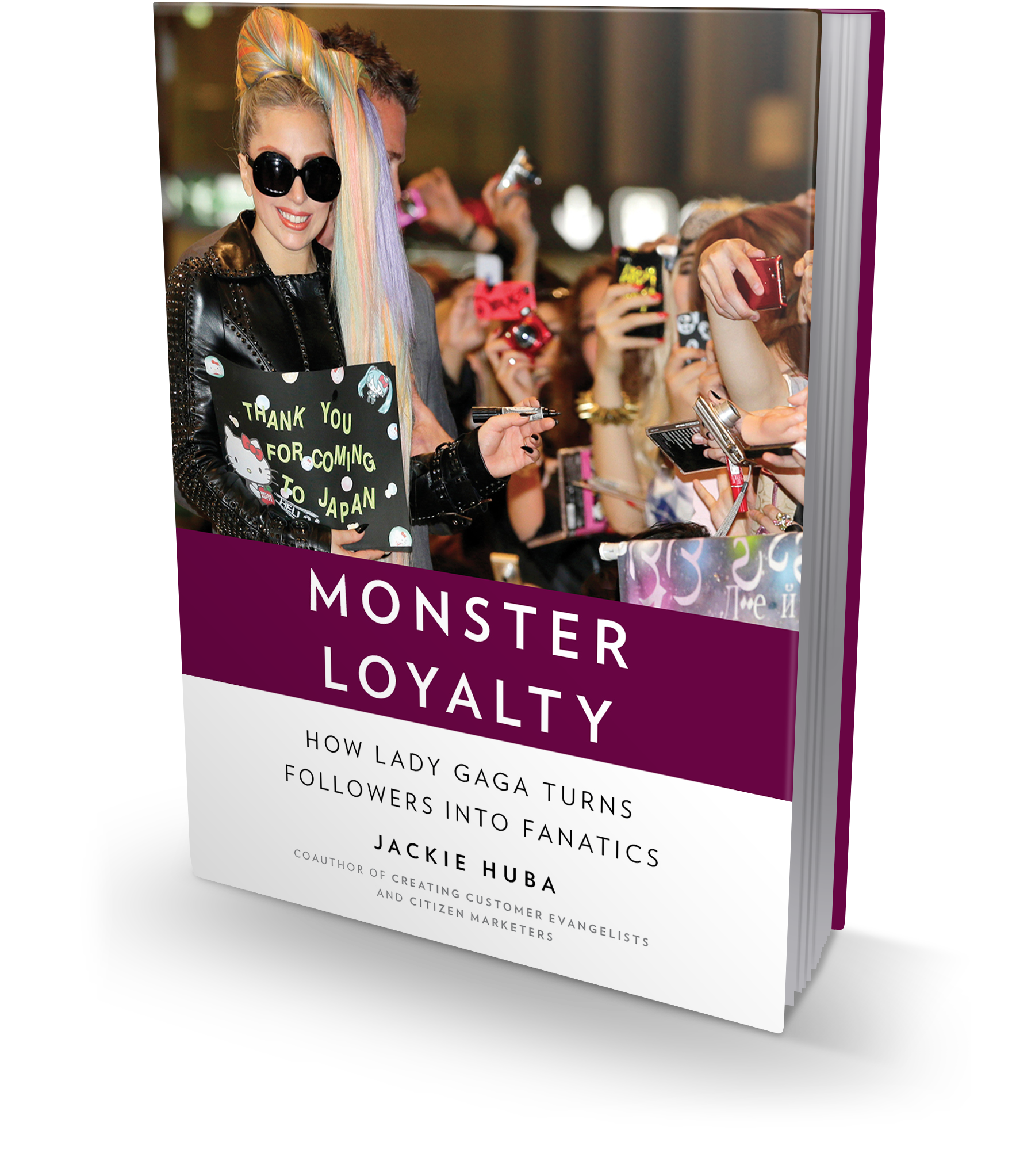 Monster Loyalty-3D cover - lg.png