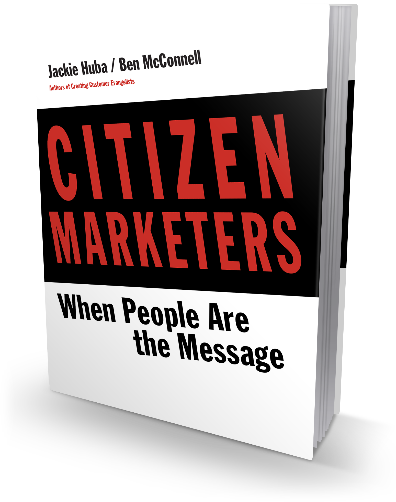 citizen_marketers_cover - lg.png