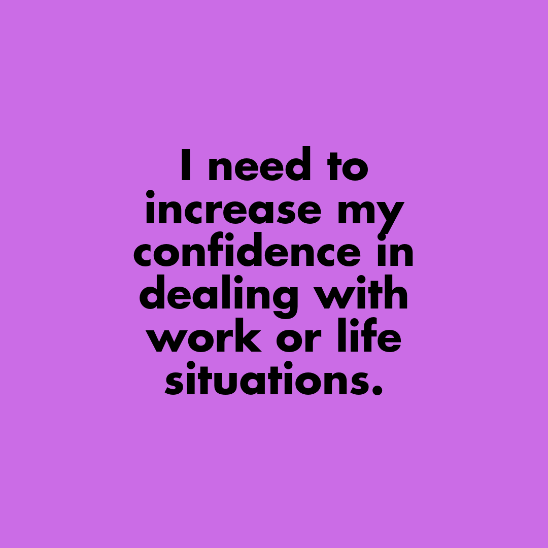 "Confidence Coaching - I'll coach you my Fiercely You™ methodology—the ""Five Keys to Fierce""— to help you increase your confidence levels and live more fearlessly.$495/hour. Discounted call packages available."
