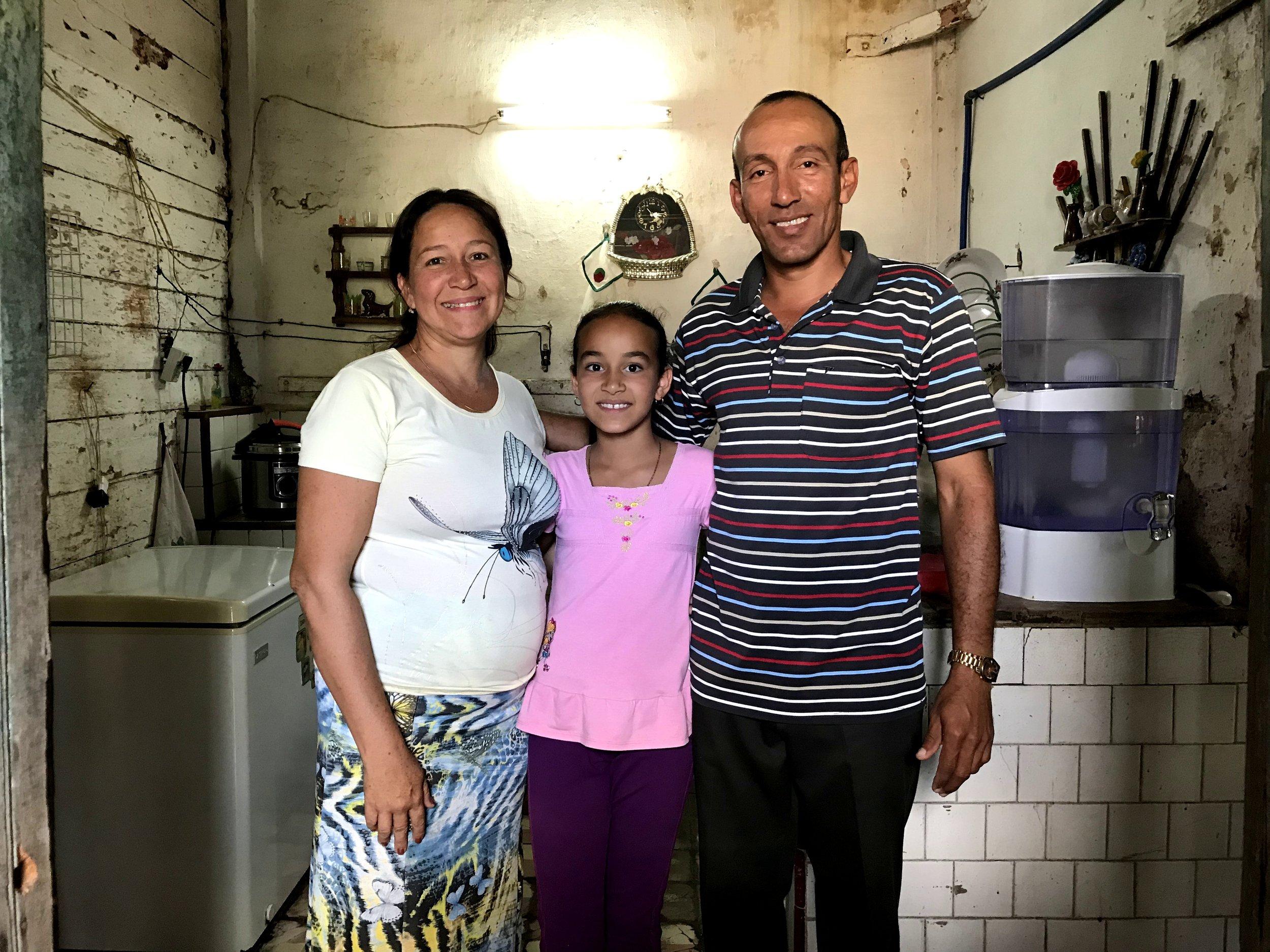 Cidra Family.JPG