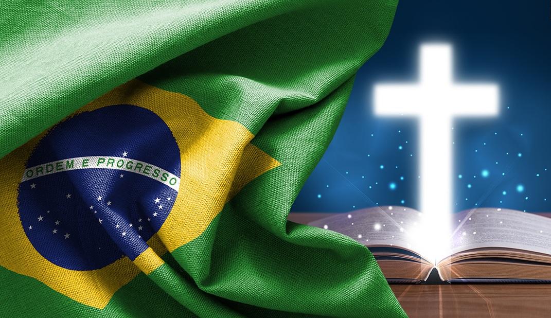 Brazil_Missions.jpg