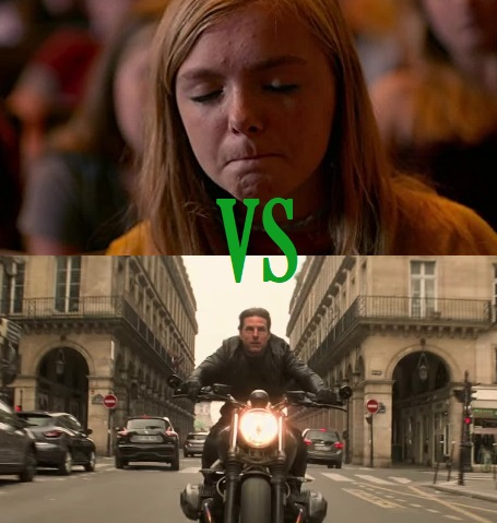 Decision at the Movies.jpg