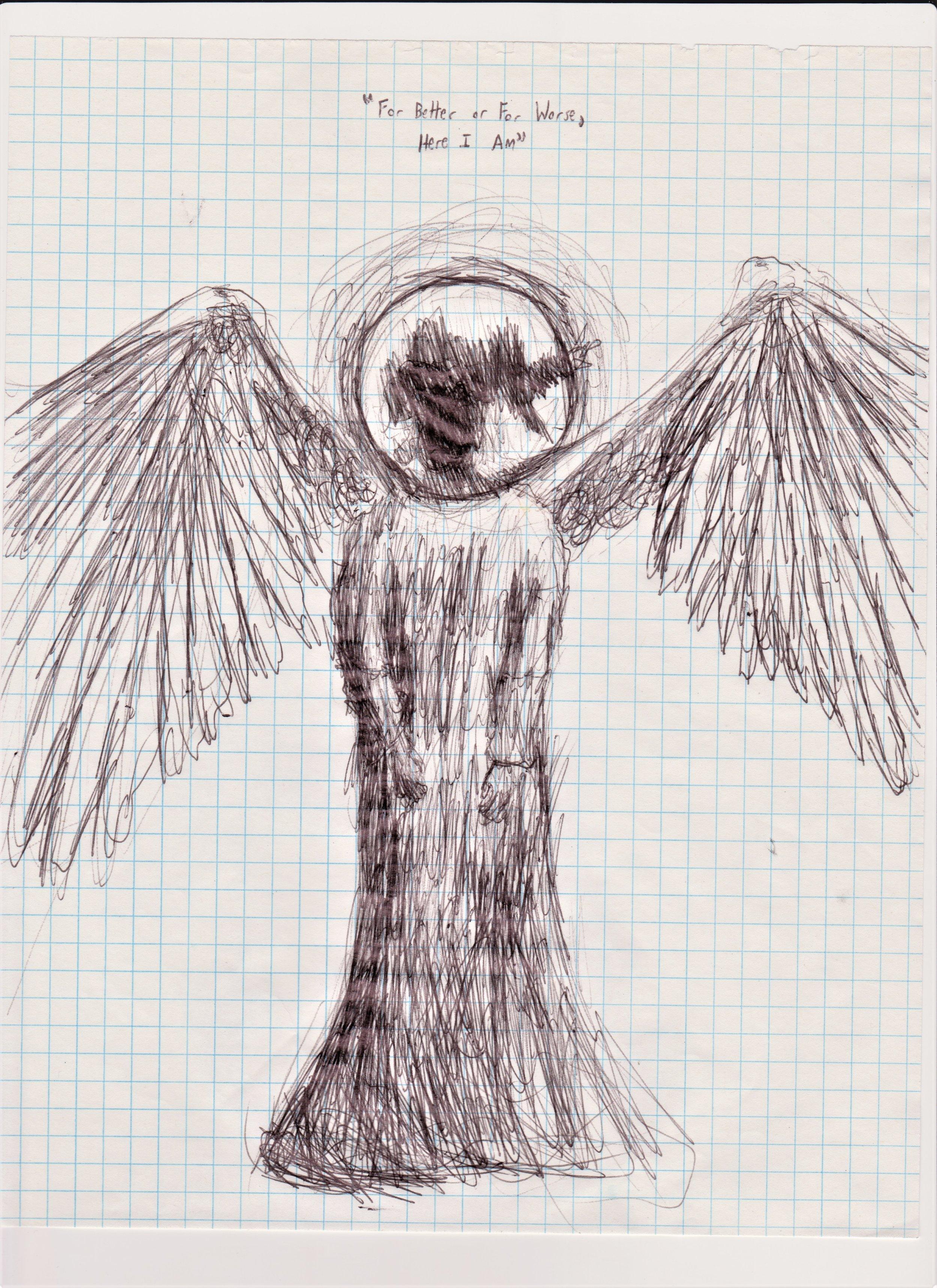 Empty-Faced Angel 1.jpg