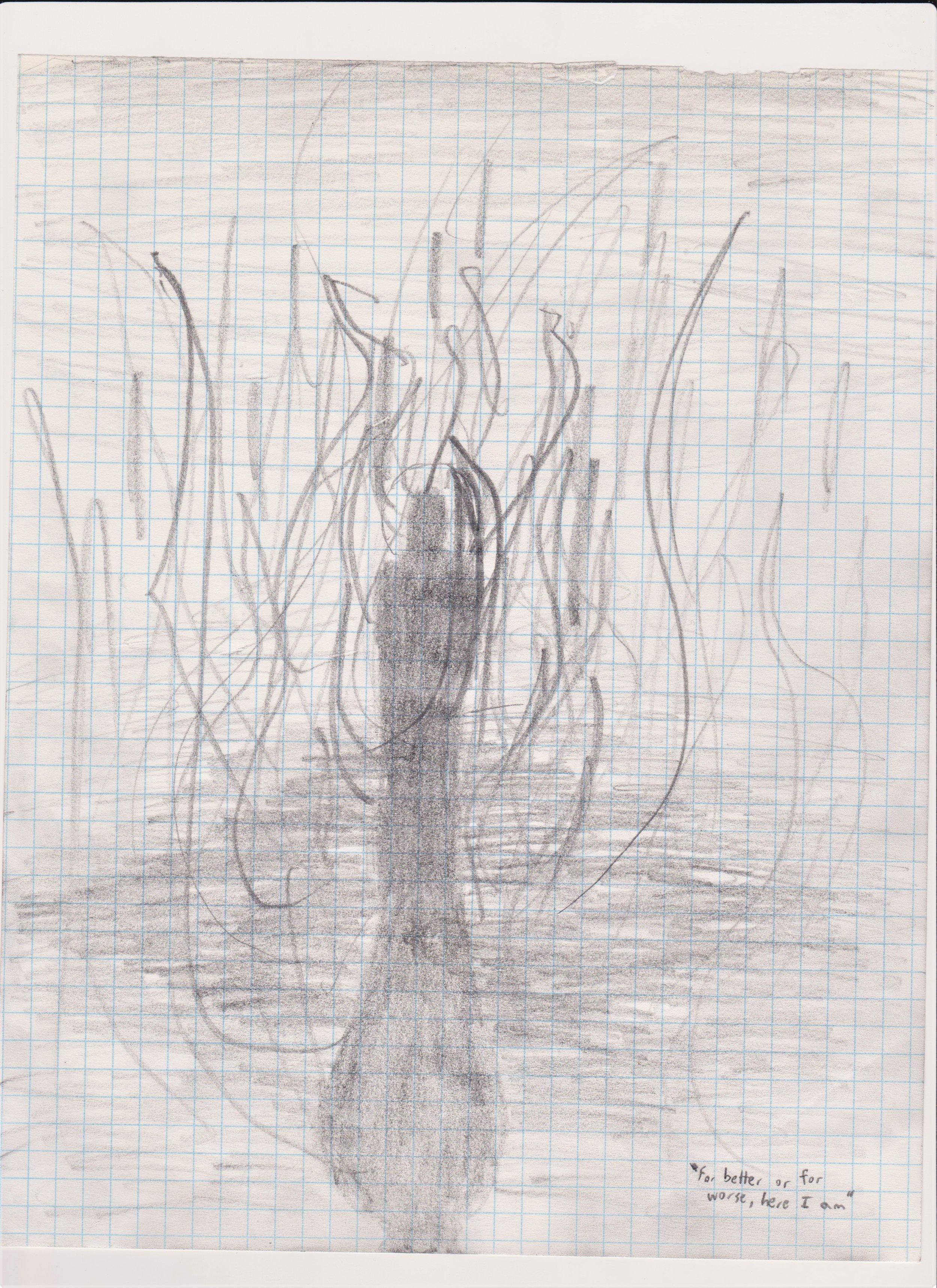 Firy Demon 1.jpg