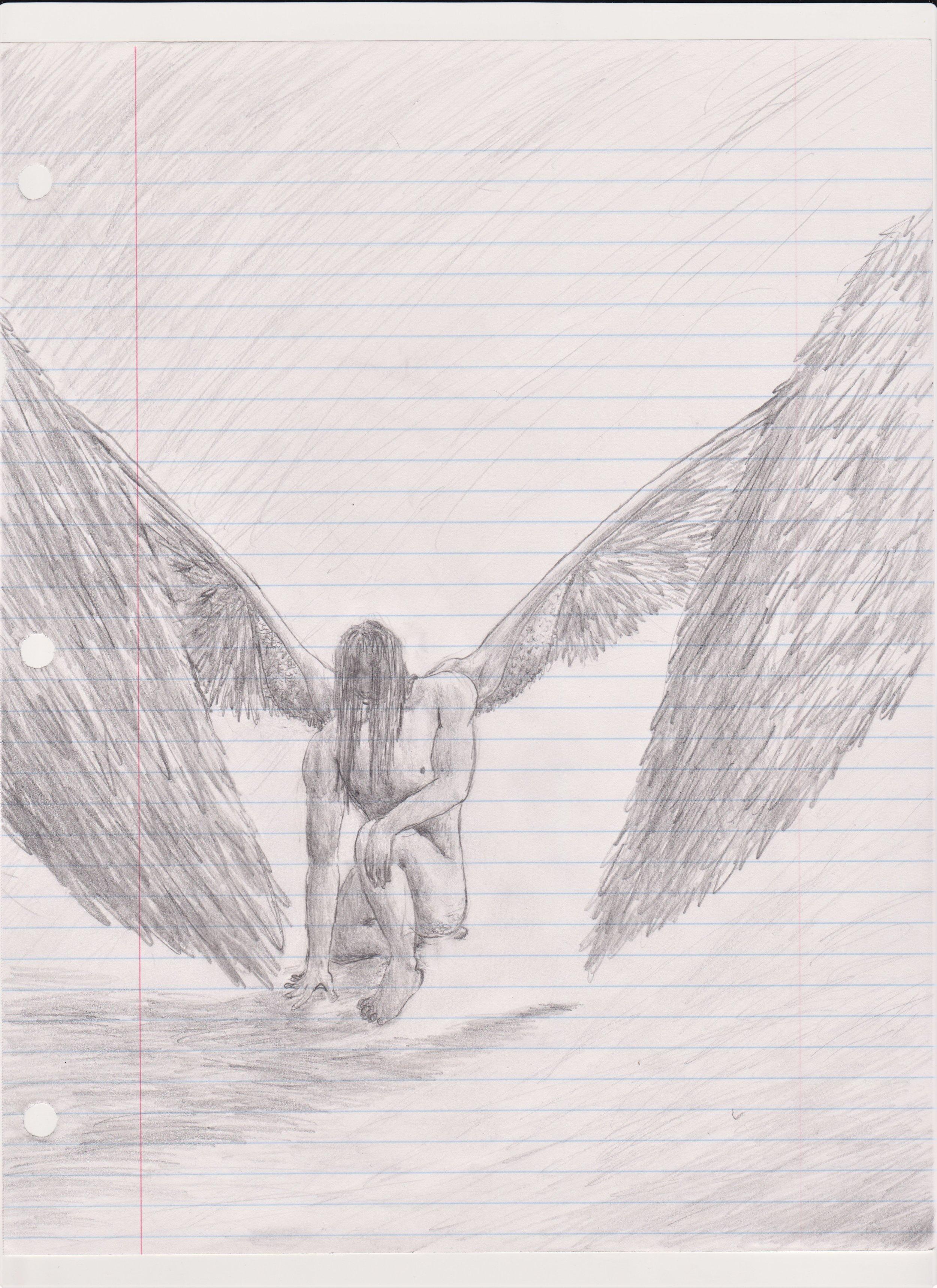 Kneeling Angel 1.jpg