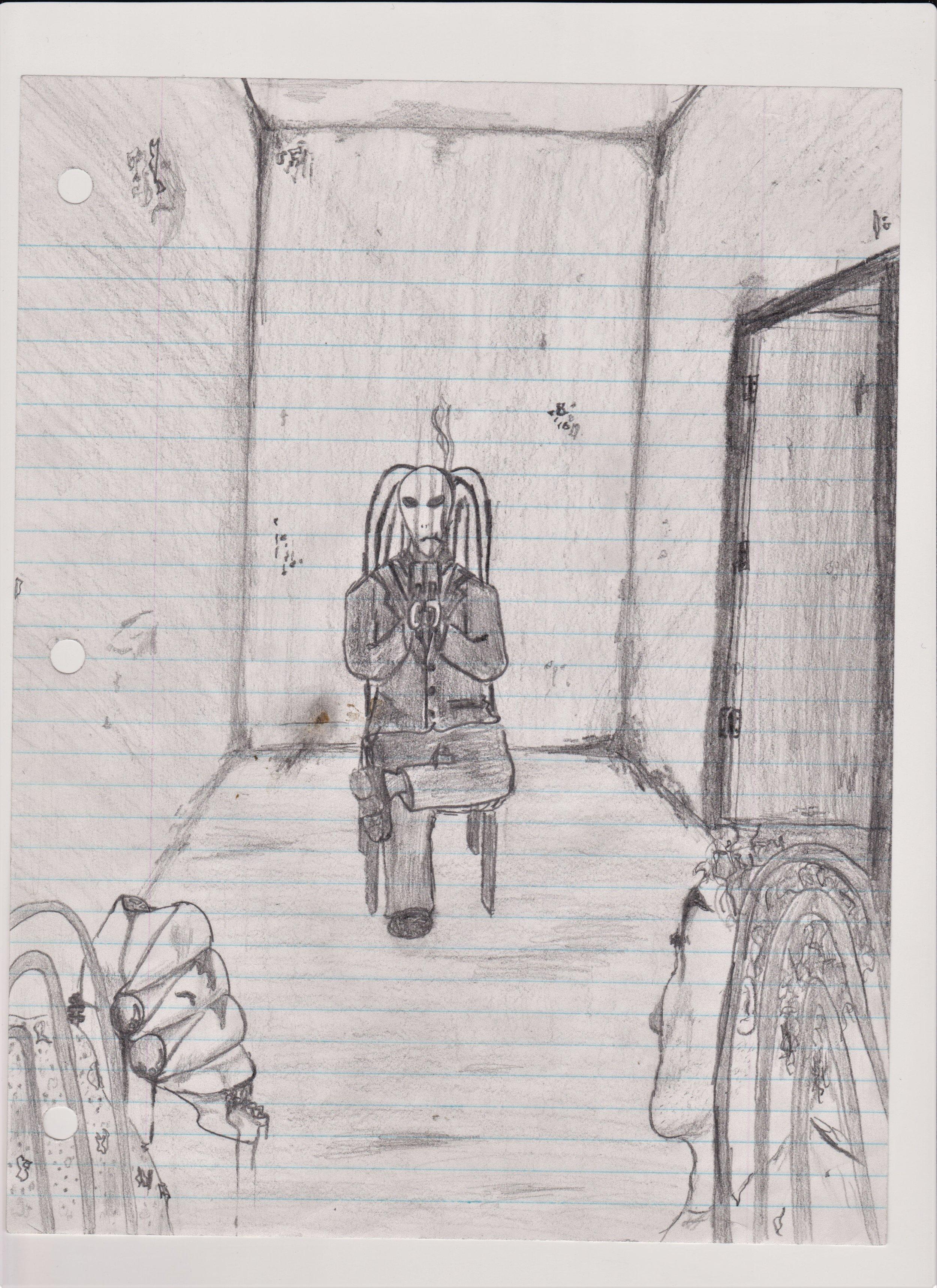 TIme Travel Alien Gangster 6a.jpg