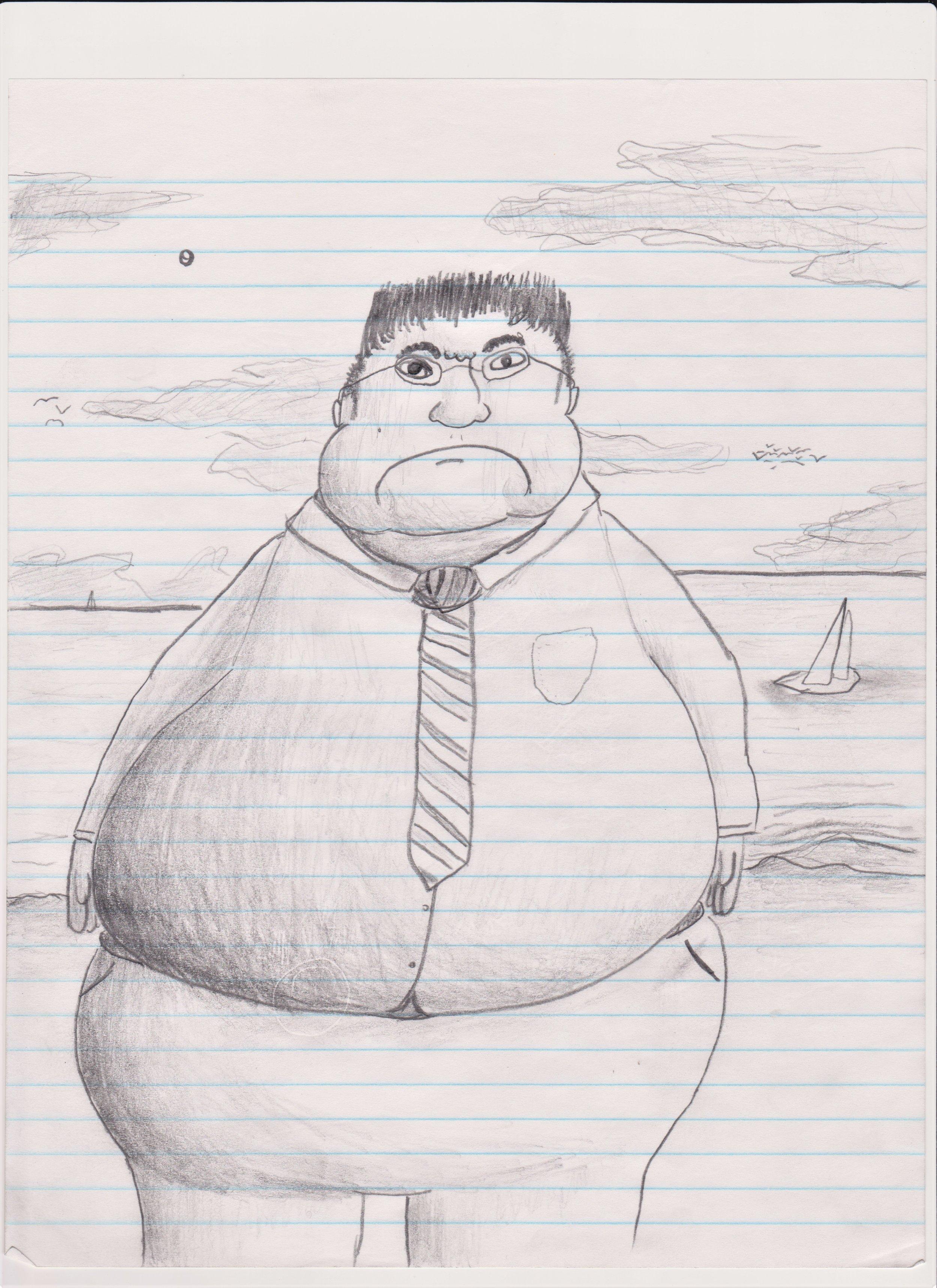 Fat Guy 1.jpg