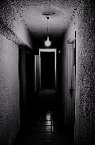 Scary Hallway.jpg