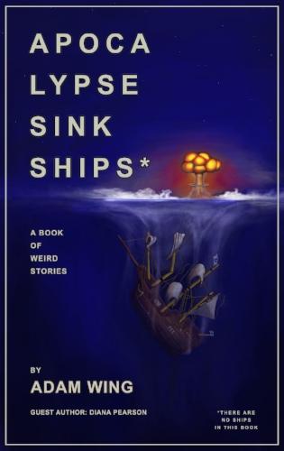 Apoca Lypse Sink Ships Cover Final - mobi.jpg