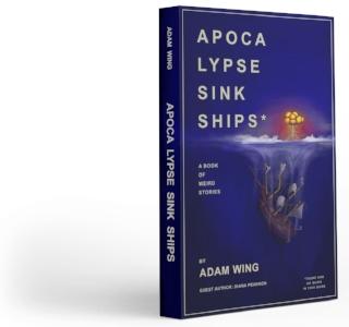 3D Book Design for Upload - ALSS.jpg