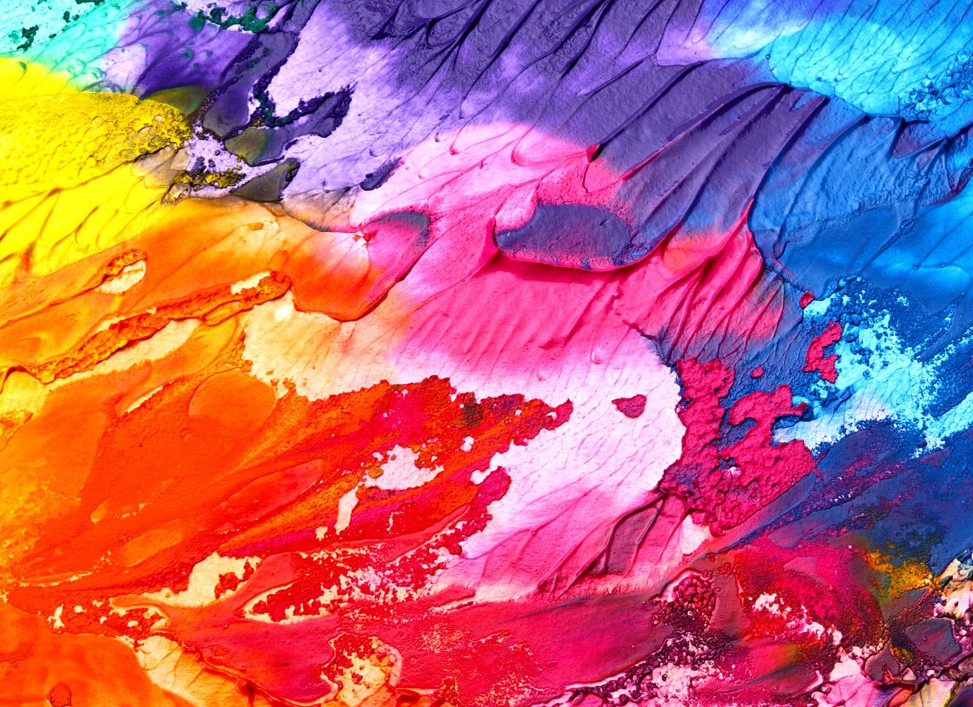 Art - Aesthetic 1.jpg