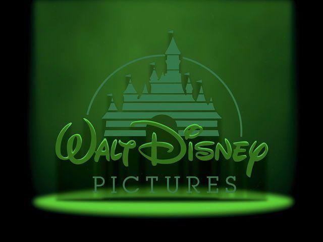 1 - Disney Logo.jpg