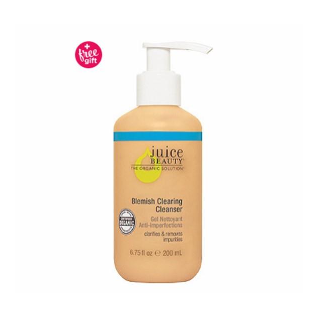 Juice Beauty Cleanser.jpg