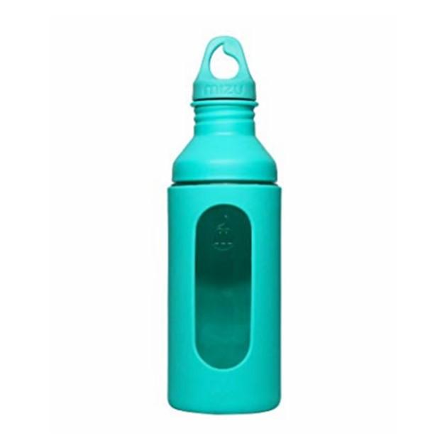 Mizo Water Bottle.jpg