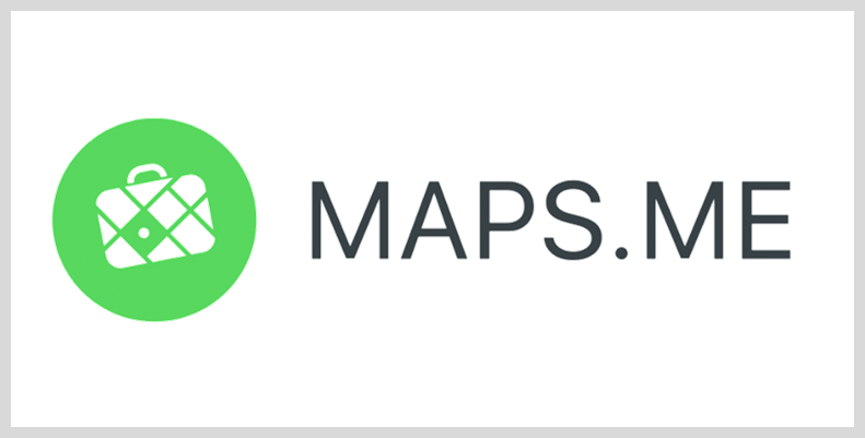 Maps.me.png