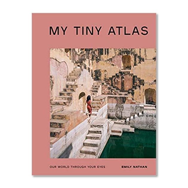 My Tiny Atlas.jpg
