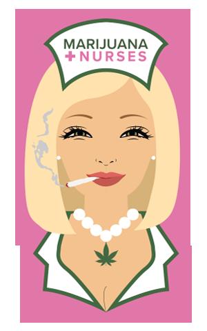 blonde-nurse.png