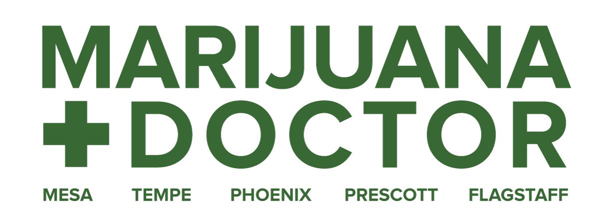 mjdoc_logo (1).png