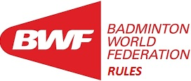 BWF+RULES.jpg