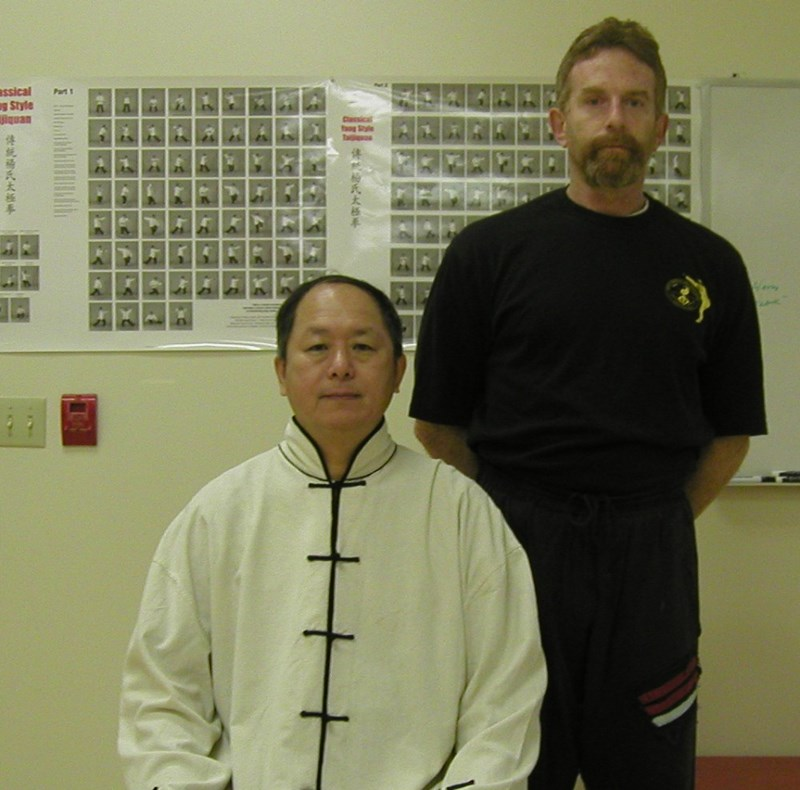 Jeff Rosen and Dr. Yang 2.jpg