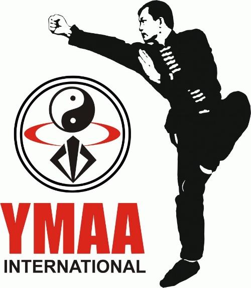 YMAA logo.jpg