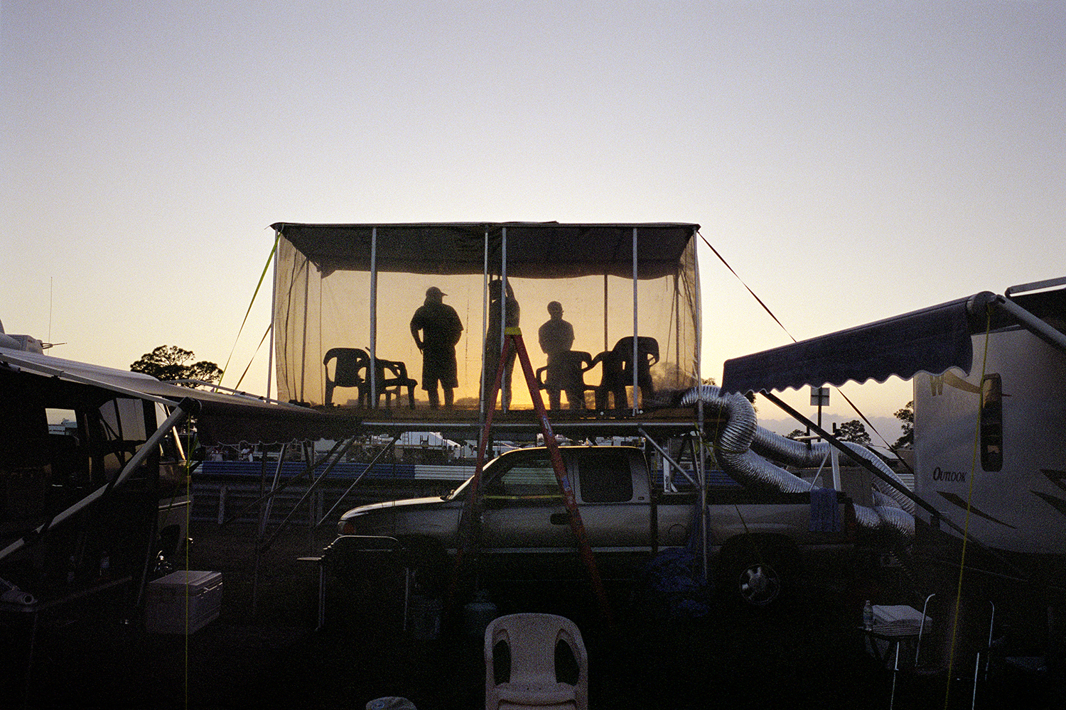 jeffreymschad_sebring tent final.jpg