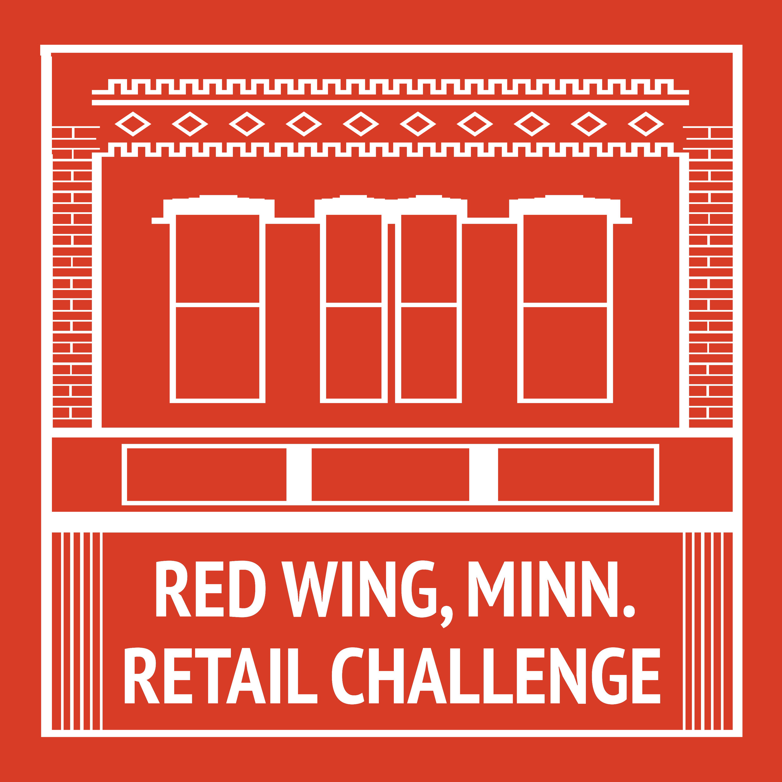 Want our Retail Challenge Materials? - Want the goods? Could you give us your email in exchange? I promise I won't spam you with a bunch of junk…I'll just let you know when I have a new episode or something that might make your life easier in your downtown. Just fill out the form below and we'll email off the PDF. What's the saying? R & D: Ripoff and Duplicate!