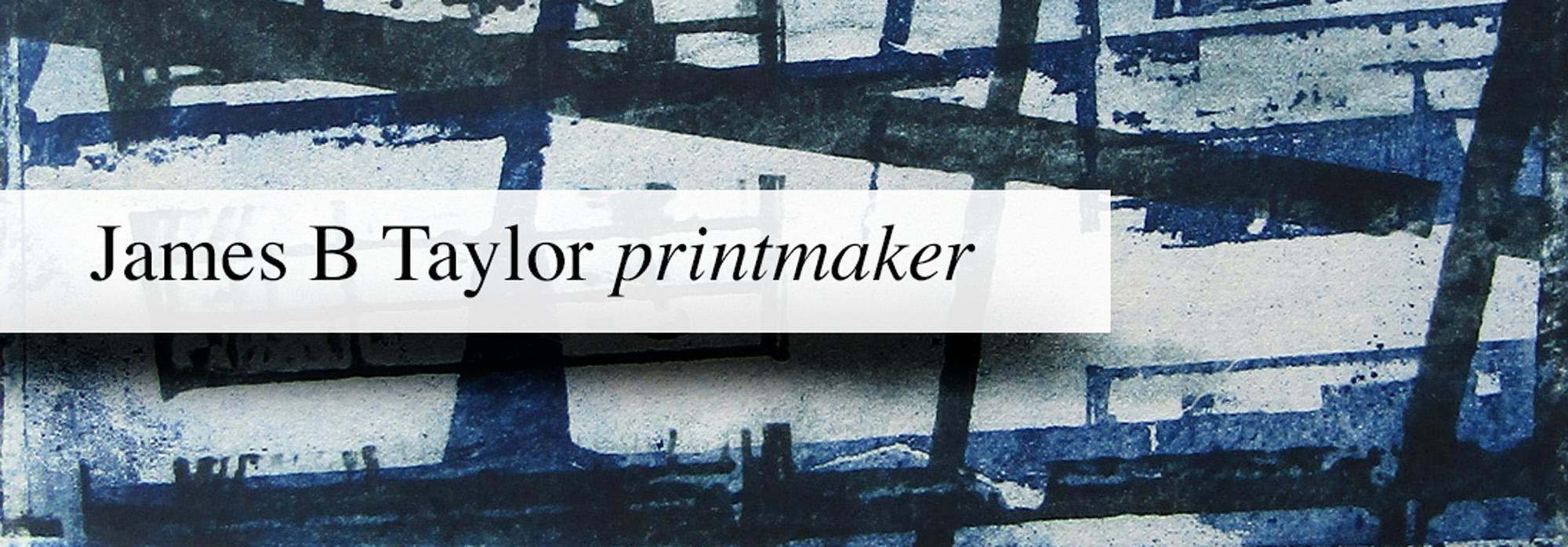 home banner 1.jpg