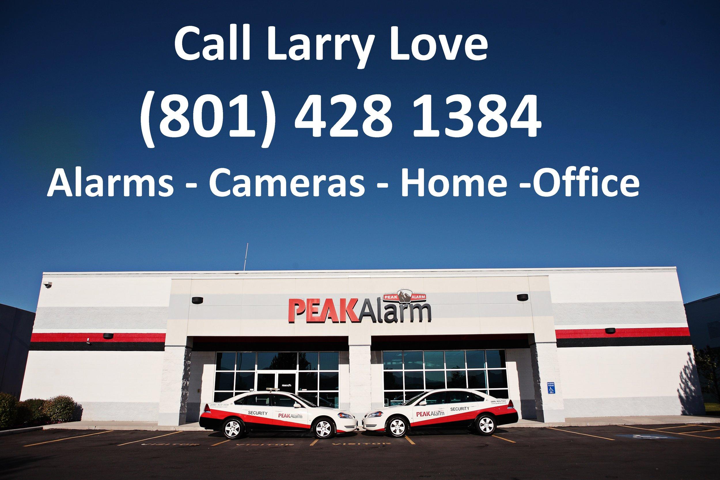 Call Larry.jpg