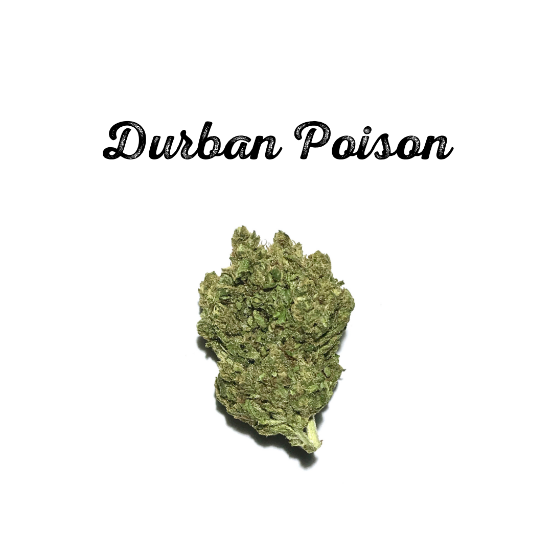 Durban Poison.png