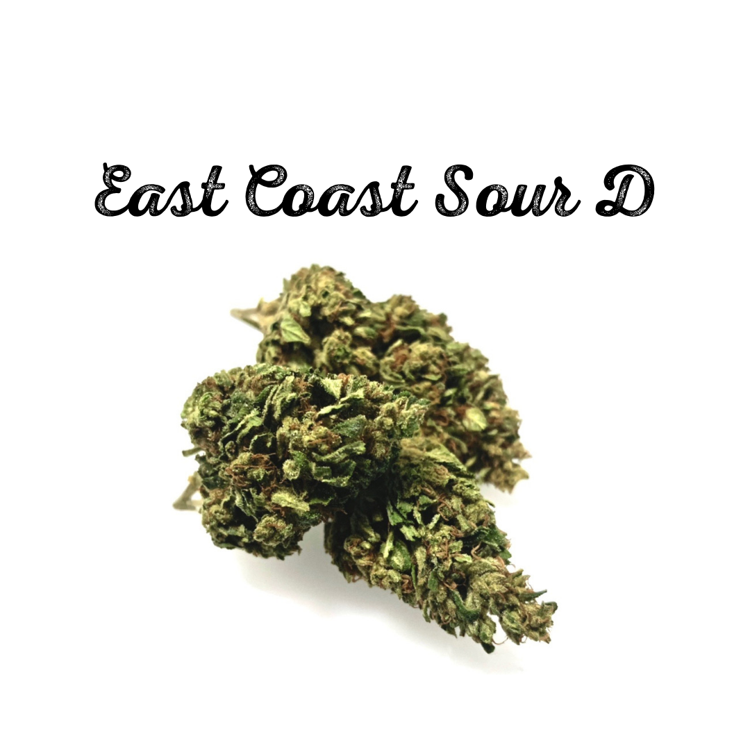 East Coast Sour D.png