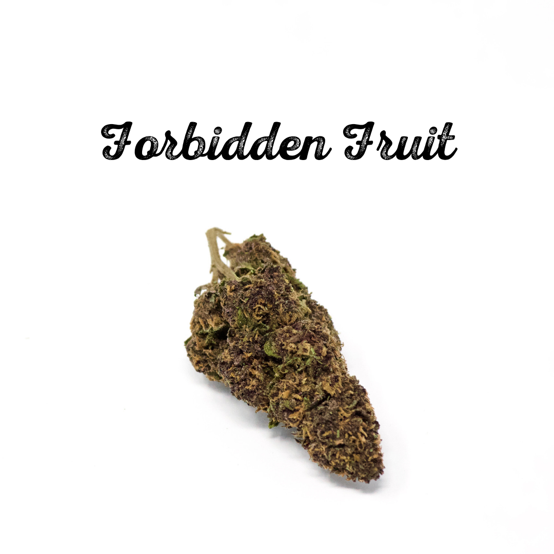 Forbidden Fruit.png