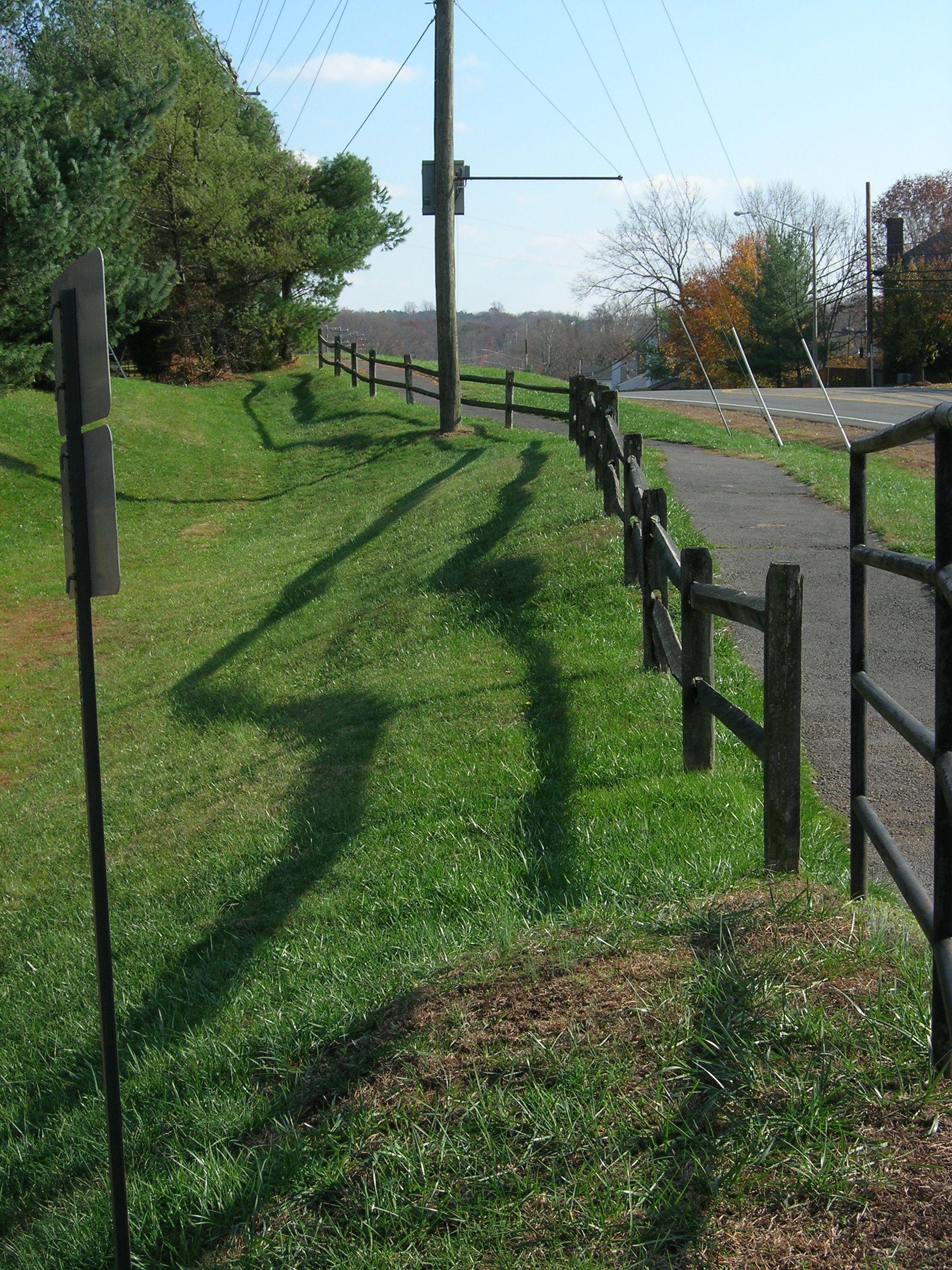 fence shadow.jpg