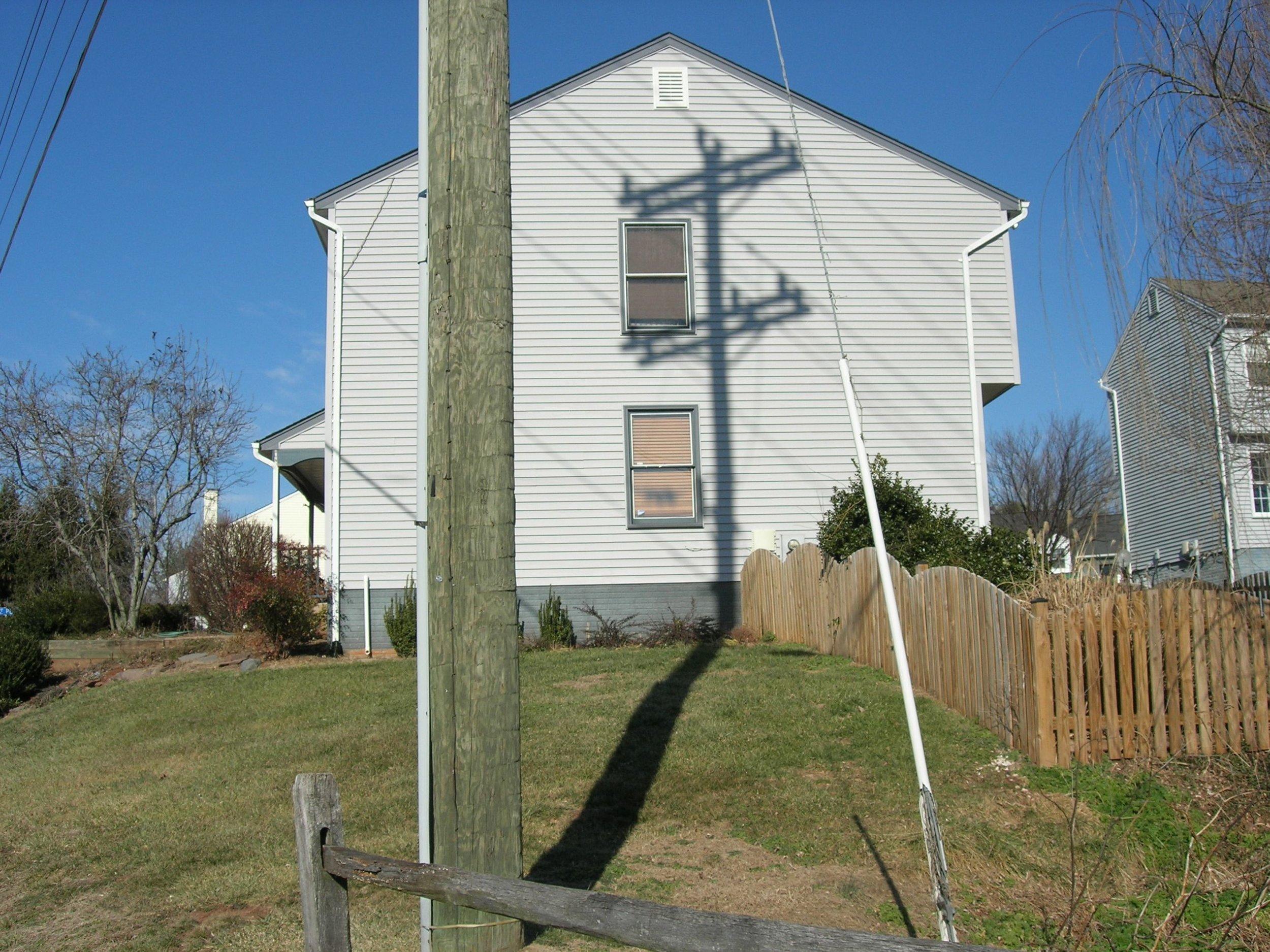 house pole shadow.jpg