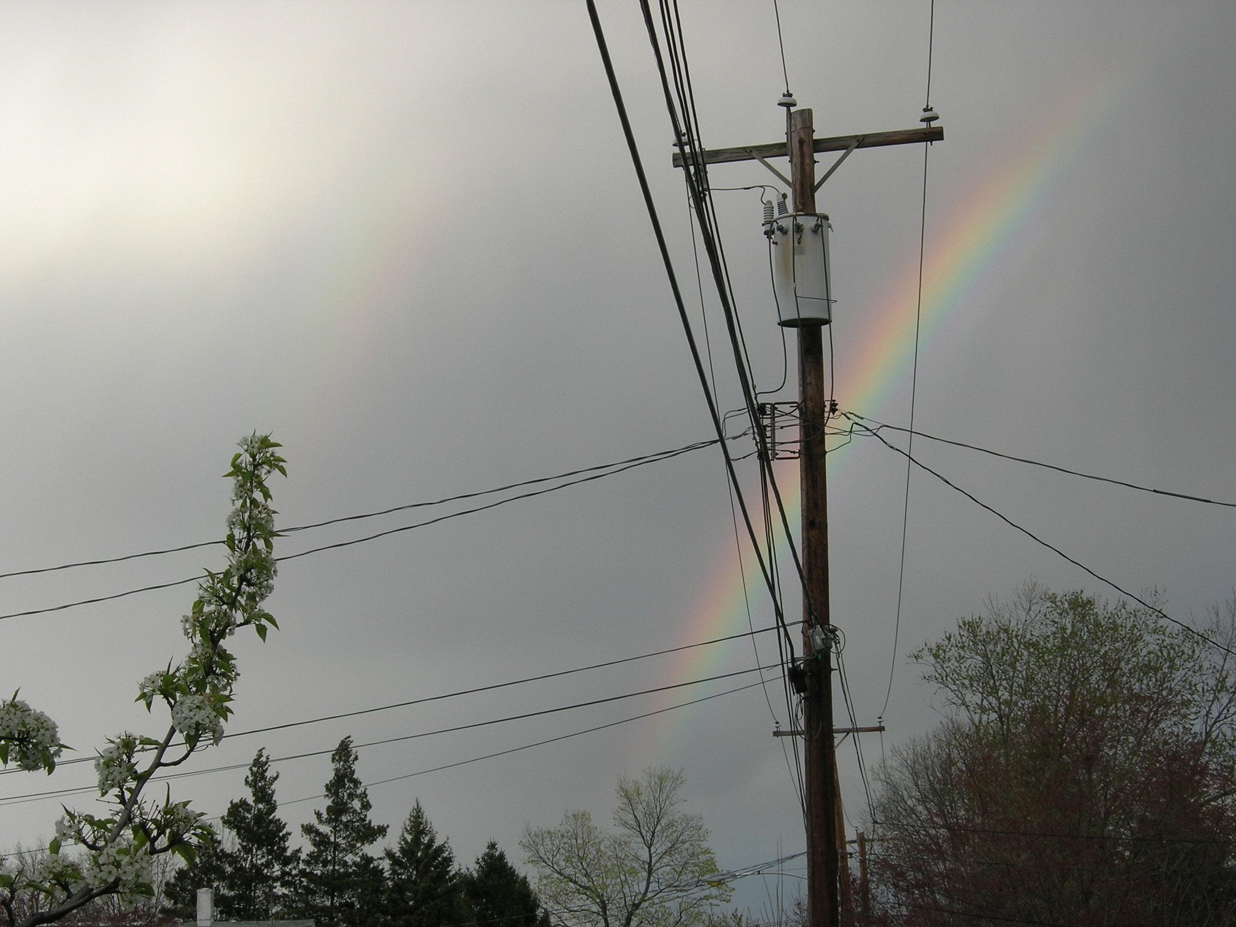 rainbowandpole0001.jpg