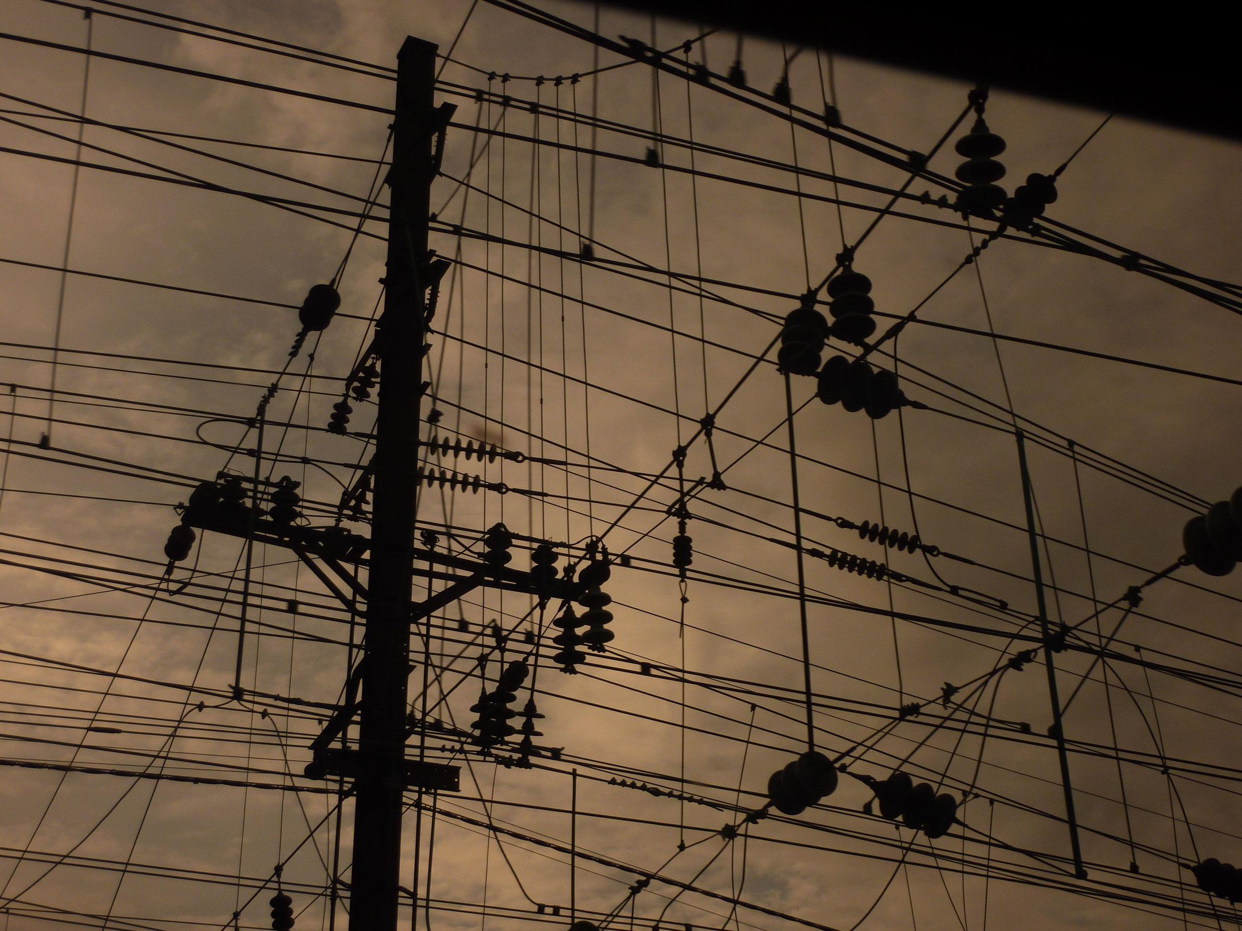 wires!.jpg