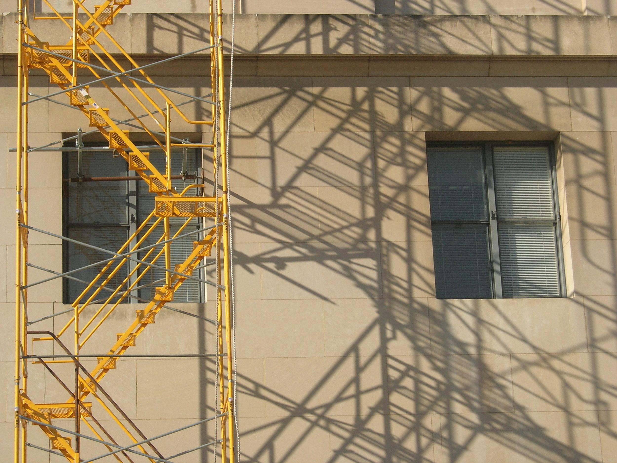 Yellow scaffolding II.jpg