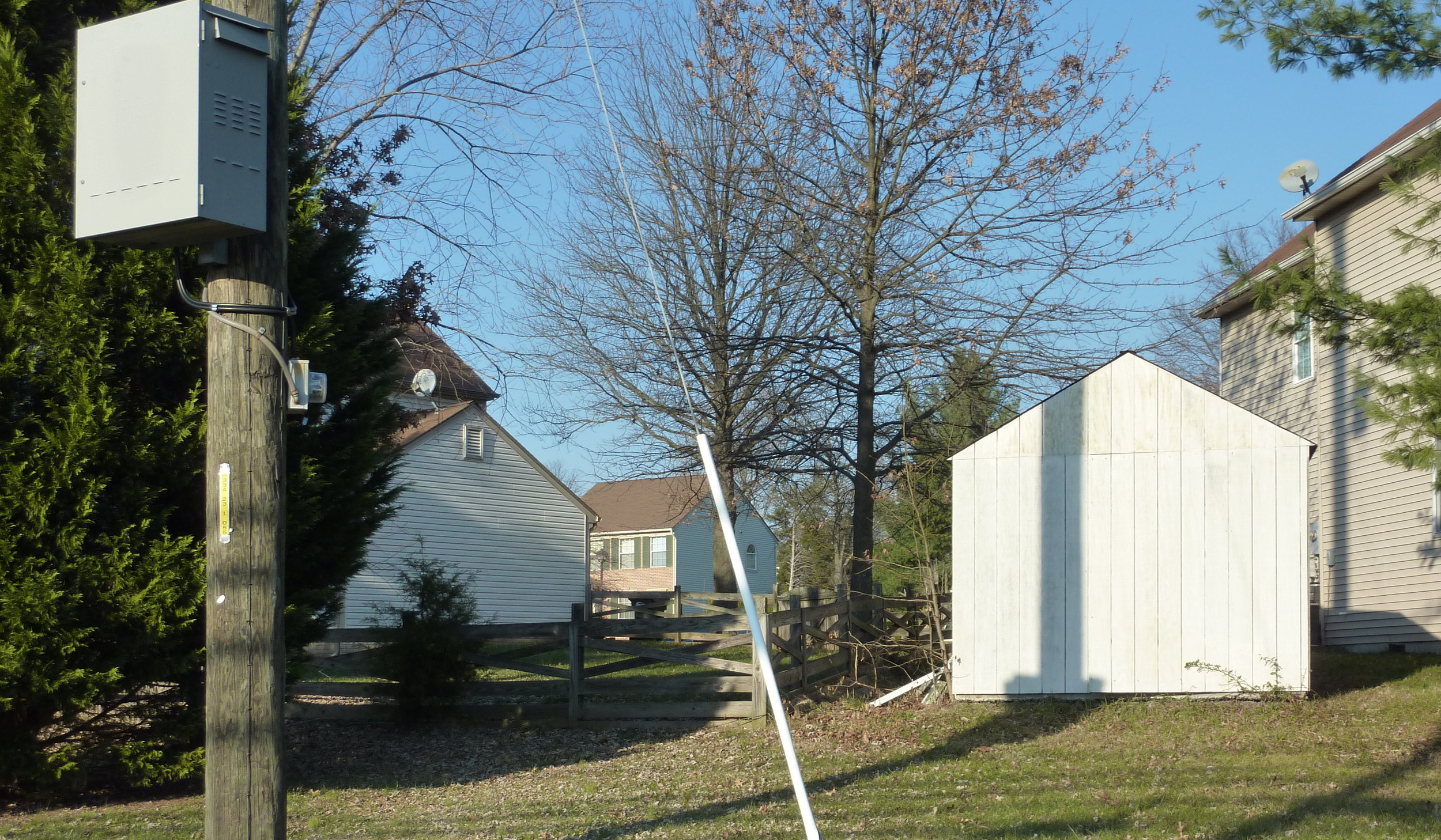 white shed.jpg