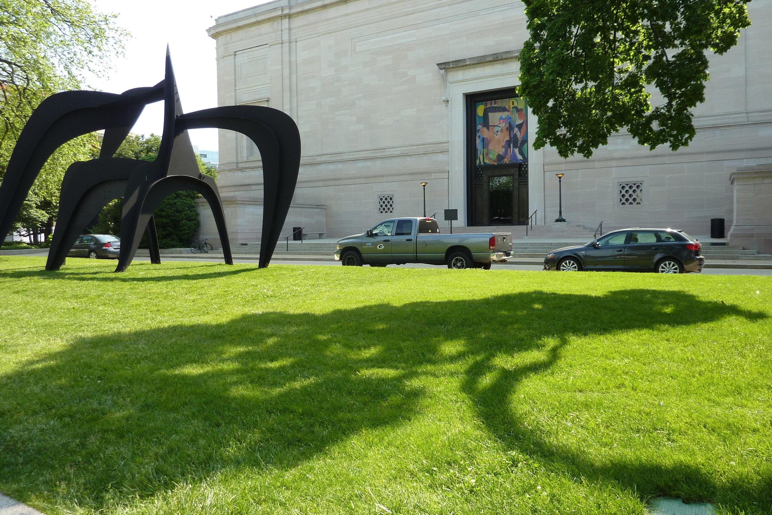 Calder and shadow.jpg