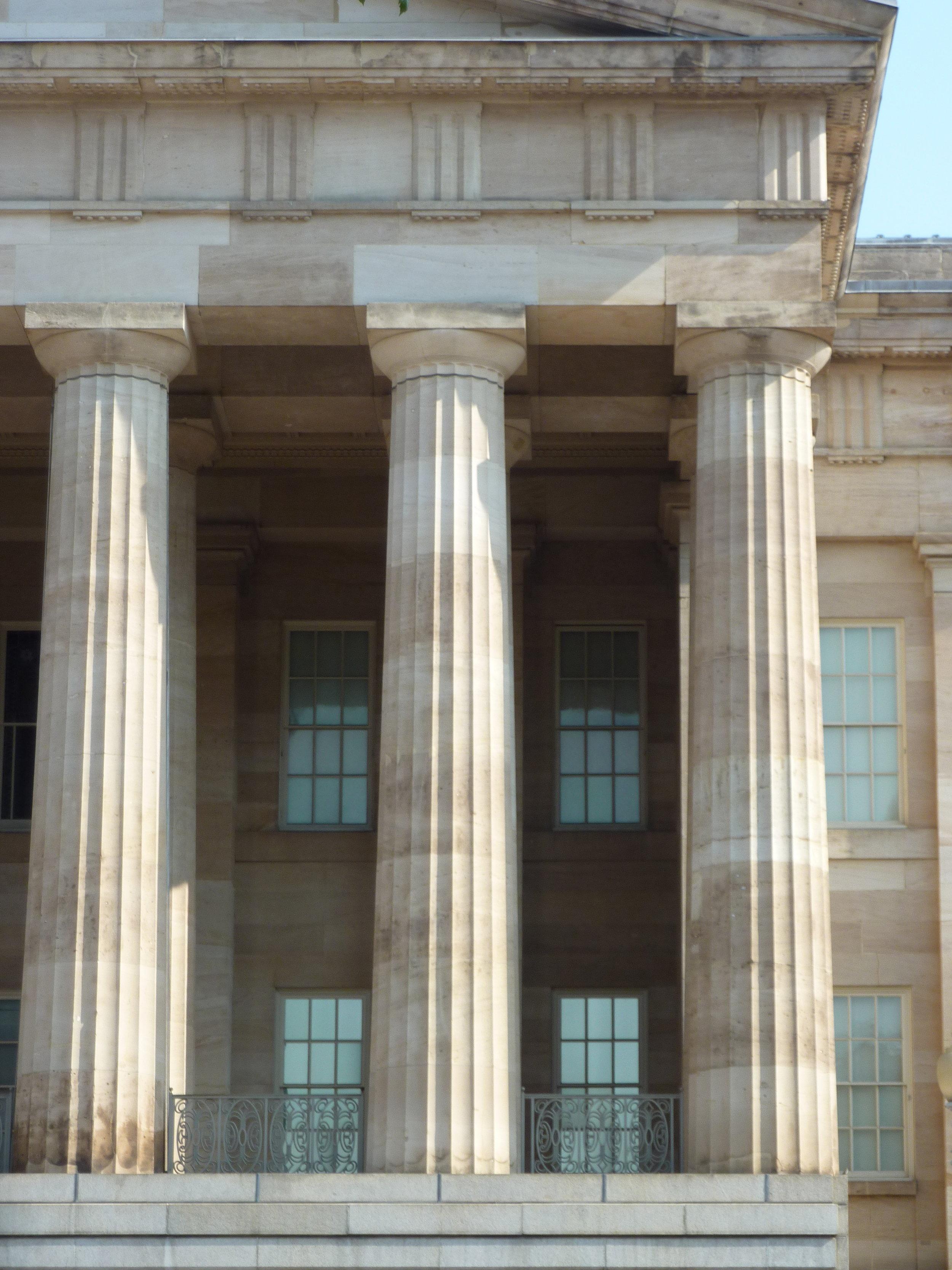 columns and windows.jpg
